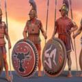 Imperator Rome Magna Graecia