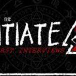 Initiate 2 First Interviews