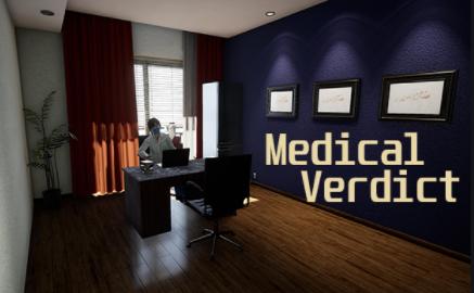 Medical Verdict
