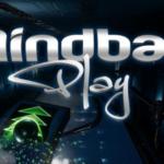 Mindball Play Celestial Spheres
