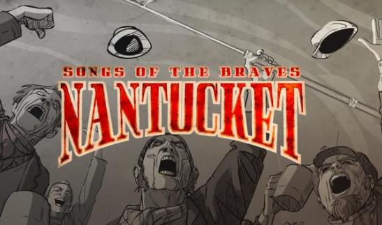 Nantucket Songs Braves