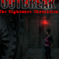 Outbreak Nightmare Chronicles Complete Edition