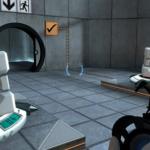Portal 1