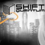 Shift Quantum Traps