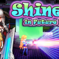 Shineg Future Factory