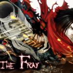 Skautfold Into The Fray