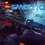 Space Tycoon