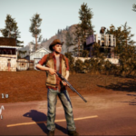 State Of Decay Breakdown