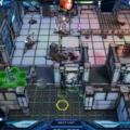 Strike Team Hydra