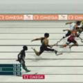 Supralympic Runners