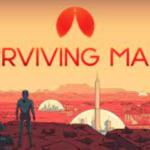 Surviving Mars Kuiper