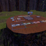 Tabletop Simulator Tiny Epic Quest With All Dlc