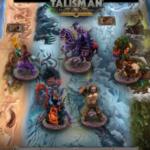 Talisman Digital Edition Cataclysm