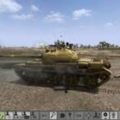 Tank Warfare Tunisia 1943 Chewy Gooey Pass