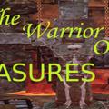 The Warrior Of Treasures