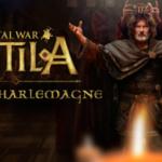 Total War Attila Age Of Charlemagne