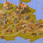 Townsmen A Kingdom Rebuilt The Seaside Empire