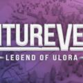 Ventureverse Legend Ulora