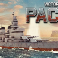 Victory Sea Pacific