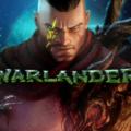 Warlander v1 1 0
