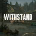 Withstand Survival Early Access