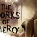 Works Mercy