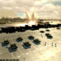 World In Conflict Complete Edition
