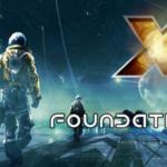 X4 Foundations V1 60
