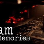 Adam Lost Memories