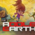 Addle Earth