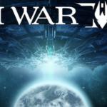 Ai War 2 The New Paradigm