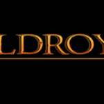 Aldroy Chapter 1