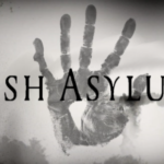 Ash Asylum