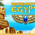 Brick Shooter Egypt