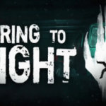 Bring Light