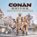 Conan Exiles Architects Of Argos
