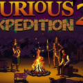 Curious Expedition 2 The Cost Of Greed