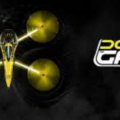 Dcl The Game V1 2