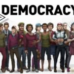 Democracy 4 Italy