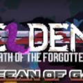 Elden Path Of The Forgotten Goldberg