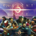 Element Space Enhanced Edition