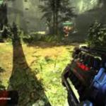 Evolve PC 2015