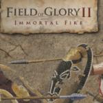 Field Of Glory Ii Immortal Fire