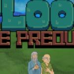 Flood Prequel