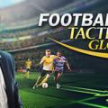 Football Tactics Glory