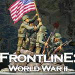 Frontline World War Ii