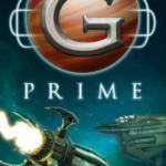 G Prime Into the Rain