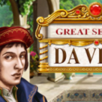 Great Secrets Da Vinci