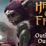 Hand Fate 2 Outlands Outsiders