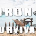 Iron Survival